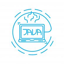 Java courses