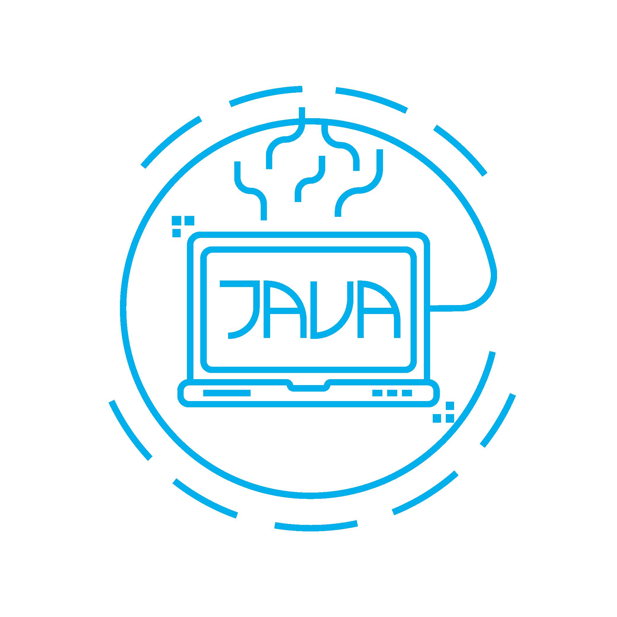 Java programavimo kursai pradedantiesiems - CodeAcademy
