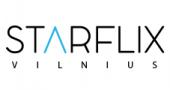 Starflix