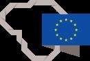 EUROPOS SĄJUNGOS FONDŲ INVESTICIJOS LIETUVOJE