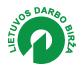 Lietuvos darbo birža