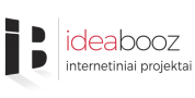 Ideabooz